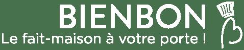 BienBeau